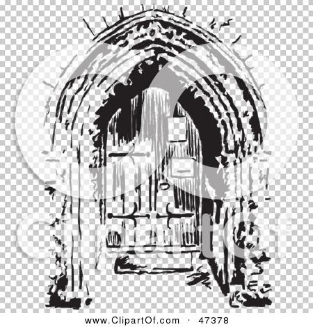 Transparent clip art background preview #COLLC47378