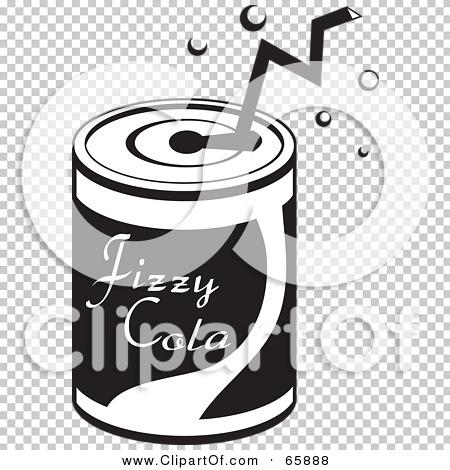 Transparent clip art background preview #COLLC65888