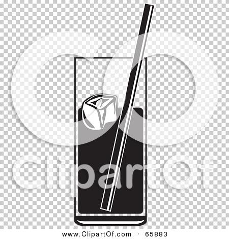 Transparent clip art background preview #COLLC65883