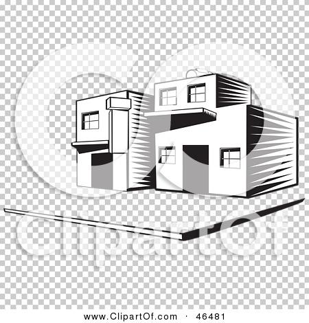 Transparent clip art background preview #COLLC46481