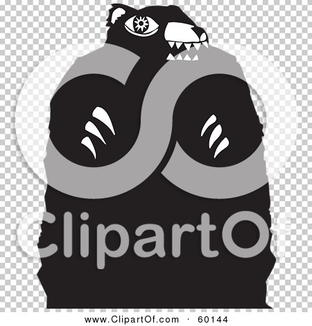 Transparent clip art background preview #COLLC60144