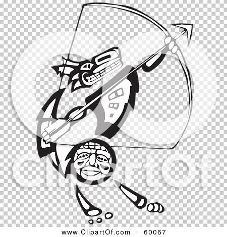 Transparent clip art background preview #COLLC60067