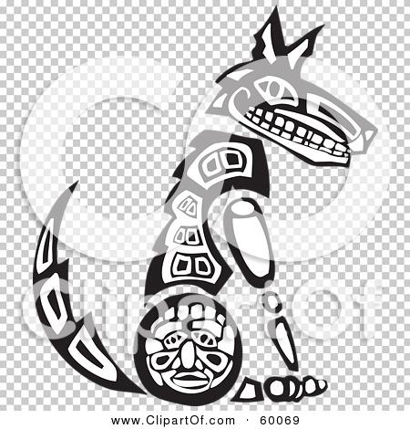 Transparent clip art background preview #COLLC60069