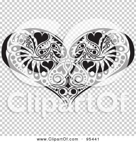 Transparent clip art background preview #COLLC95441