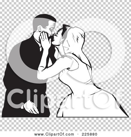 Transparent clip art background preview #COLLC225880