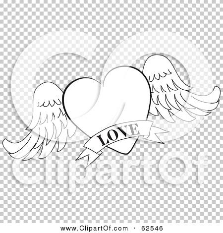 Transparent clip art background preview #COLLC62546