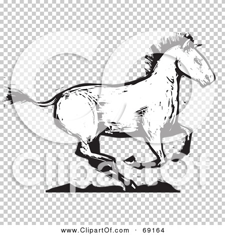 Transparent clip art background preview #COLLC69164
