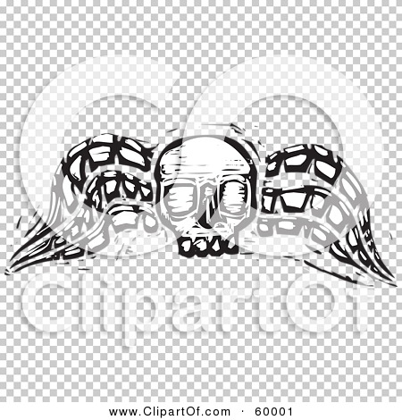 Transparent clip art background preview #COLLC60001
