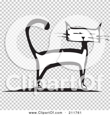 Transparent clip art background preview #COLLC211761