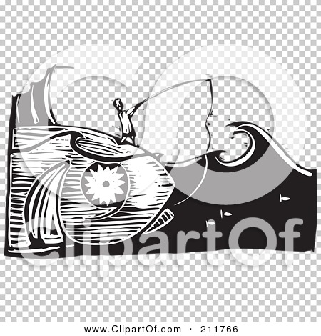 Transparent clip art background preview #COLLC211766
