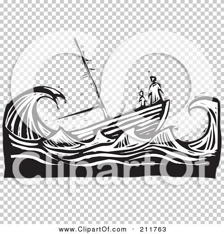 Transparent clip art background preview #COLLC211763
