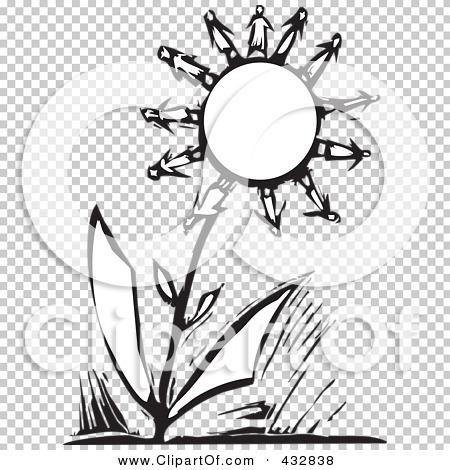 Transparent clip art background preview #COLLC432838
