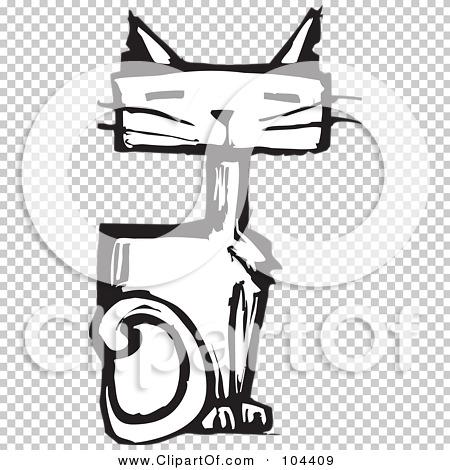 Transparent clip art background preview #COLLC104409