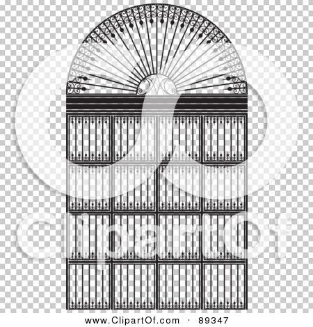 Transparent clip art background preview #COLLC89347