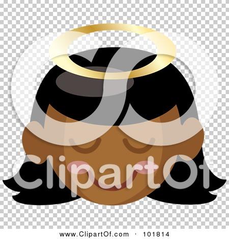 Transparent clip art background preview #COLLC101814