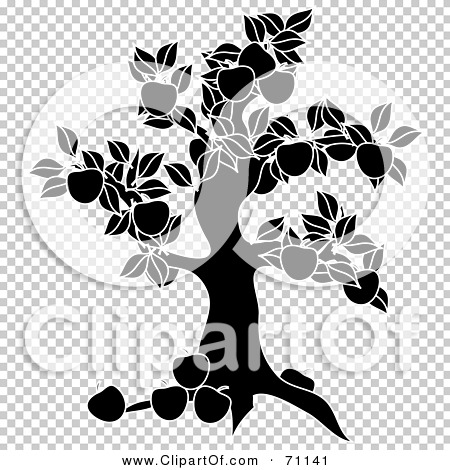 Transparent clip art background preview #COLLC71141