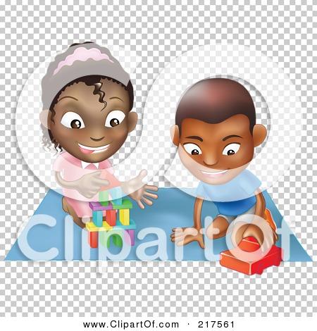 Transparent clip art background preview #COLLC217561