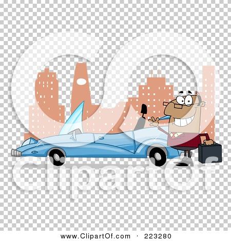 Transparent clip art background preview #COLLC223280