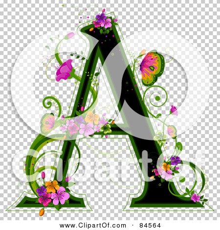 Transparent clip art background preview #COLLC84564