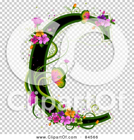 Transparent clip art background preview #COLLC84566