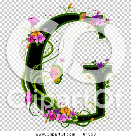 Transparent clip art background preview #COLLC84553