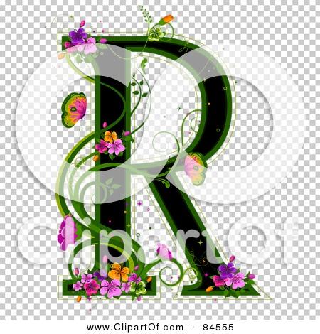 Transparent clip art background preview #COLLC84555