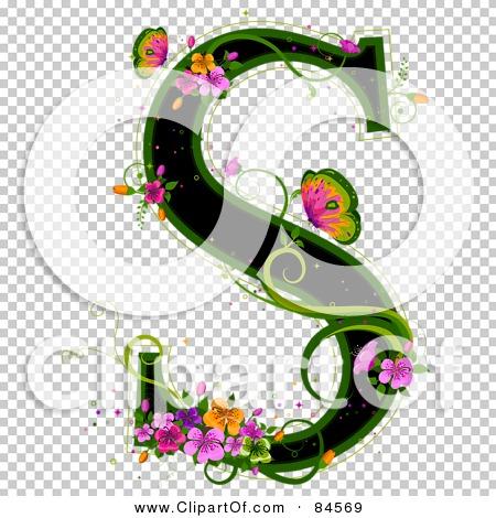 Transparent clip art background preview #COLLC84569