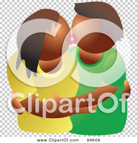 Transparent clip art background preview #COLLC99606