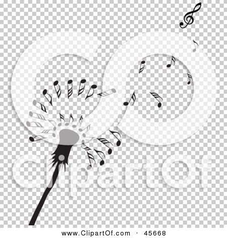 Transparent clip art background preview #COLLC45668