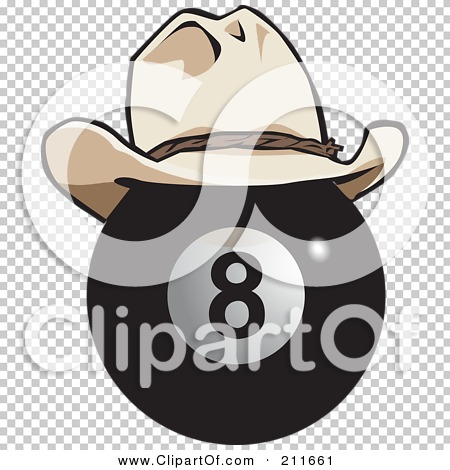 Transparent clip art background preview #COLLC211661