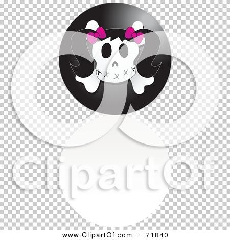 Transparent clip art background preview #COLLC71840