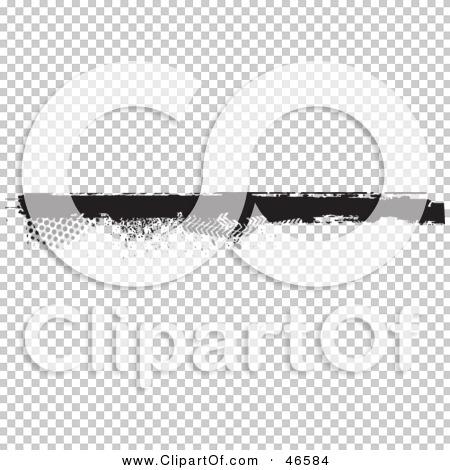 Transparent clip art background preview #COLLC46584