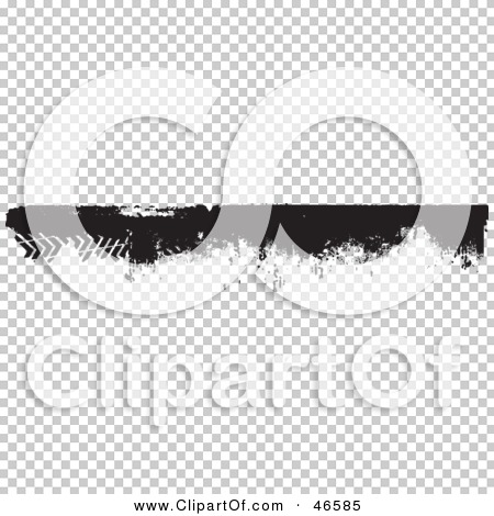 Transparent clip art background preview #COLLC46585