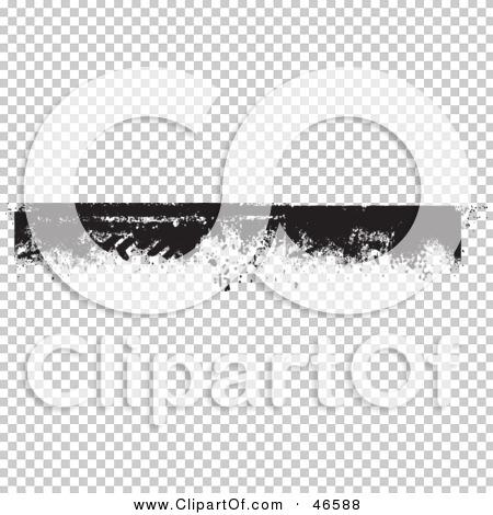 Transparent clip art background preview #COLLC46588