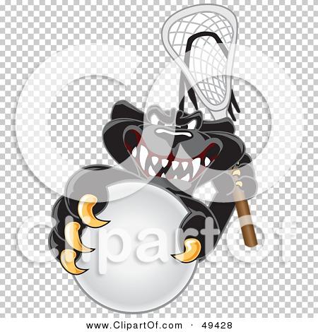 Transparent clip art background preview #COLLC49428
