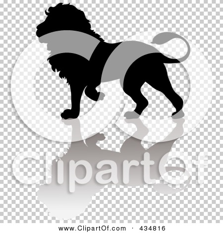 Transparent clip art background preview #COLLC434816