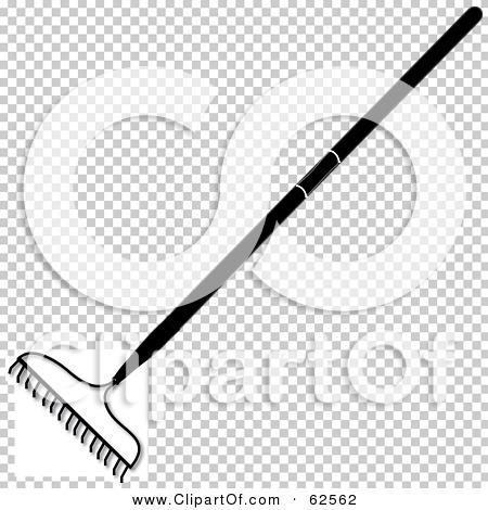 Transparent clip art background preview #COLLC62562