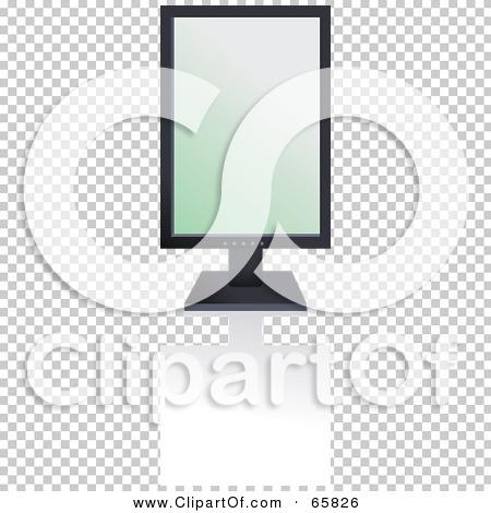 Transparent clip art background preview #COLLC65826