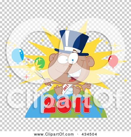Transparent clip art background preview #COLLC434504