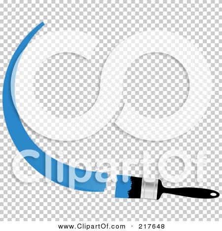 Transparent clip art background preview #COLLC217648