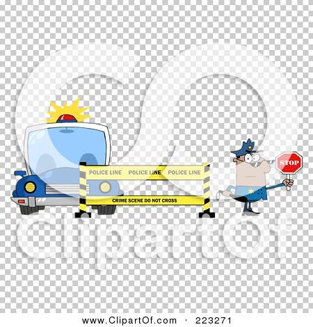 Transparent clip art background preview #COLLC223271