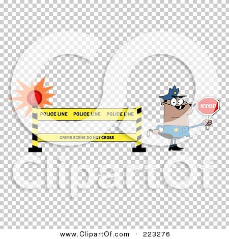 Transparent clip art background preview #COLLC223276