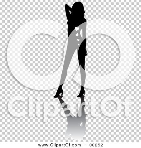 Transparent clip art background preview #COLLC88252