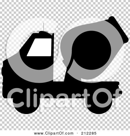 Transparent clip art background preview #COLLC212285
