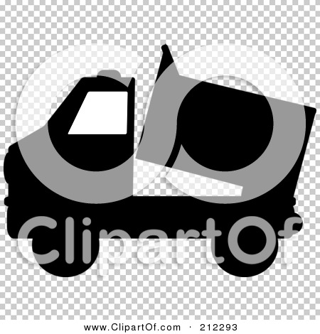 Transparent clip art background preview #COLLC212293