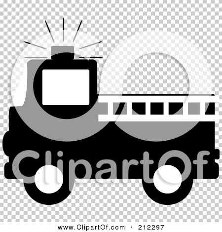 Transparent clip art background preview #COLLC212297
