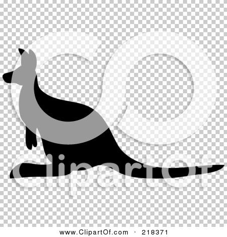 Transparent clip art background preview #COLLC218371