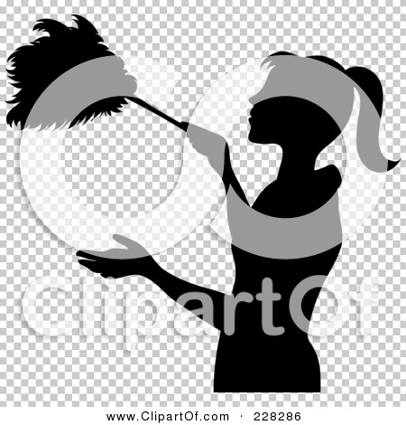 Transparent clip art background preview #COLLC228286