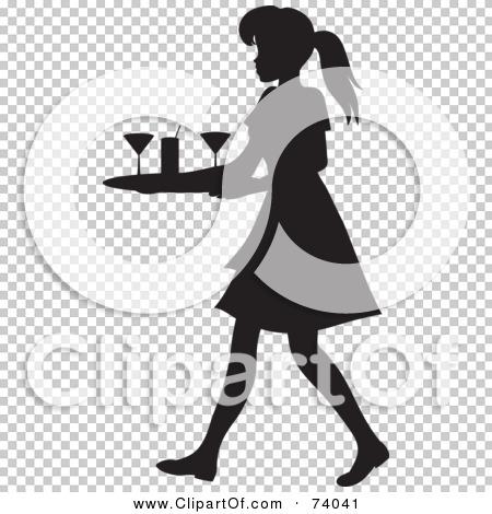 Transparent clip art background preview #COLLC74041