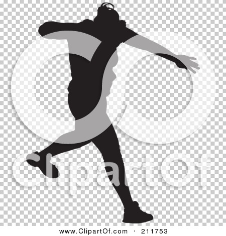 Transparent clip art background preview #COLLC211753